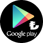 Google Play TL