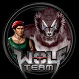 Wolfteam - Joypara
