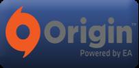 Richegame.com.tr