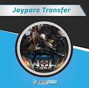 Joypara Transfer