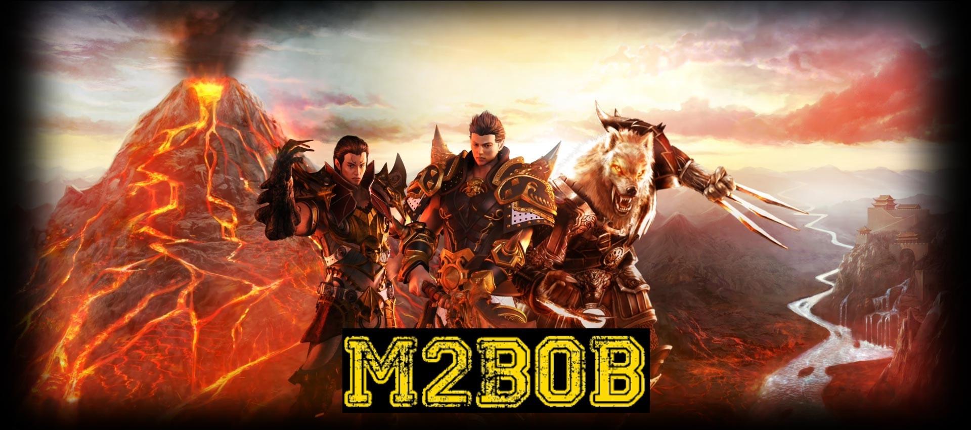 M2bob nasıl kullanılır ve M2bob'un Özellikleri Nelerdir?