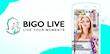 Bigo TV Epin'leri satışta, Hemen Satın Al