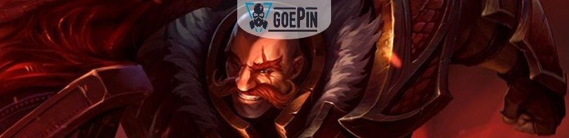 League of legends rp satın al