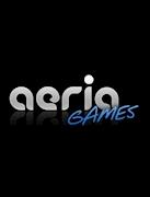 Aeria Games