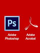 Adobe Yazılımları