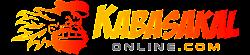 Kabasakal Online