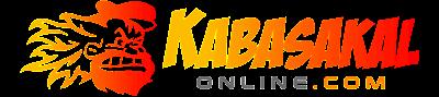 Kabasakal Online - Online oyun ürünleri satış ve pazarlama