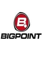 Bigpoint Kupon
