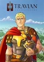 Travian Altın ( Legends )