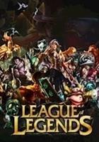 LOL - League of Legends