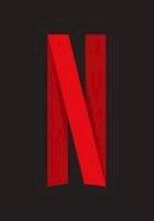 Netflix Hediye Kartı