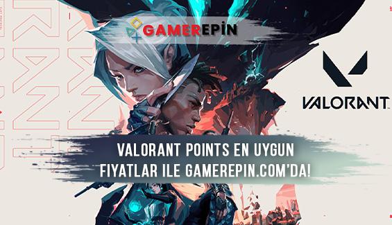 GAMEREPİN | Türkiye'nin önde gelen online oyun elektronik pin satış portalı
