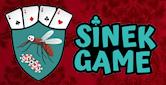 Sinek Game