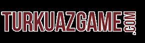 Turkuaz Game