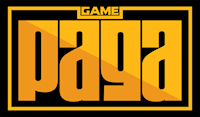 GamePaga
