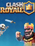 Clash Royale GEM