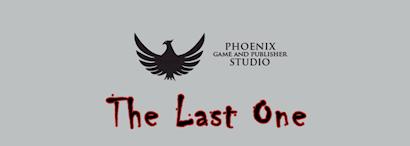 Phoenix Game and Publisher Studio Sektöre Giriş Yapıyor!