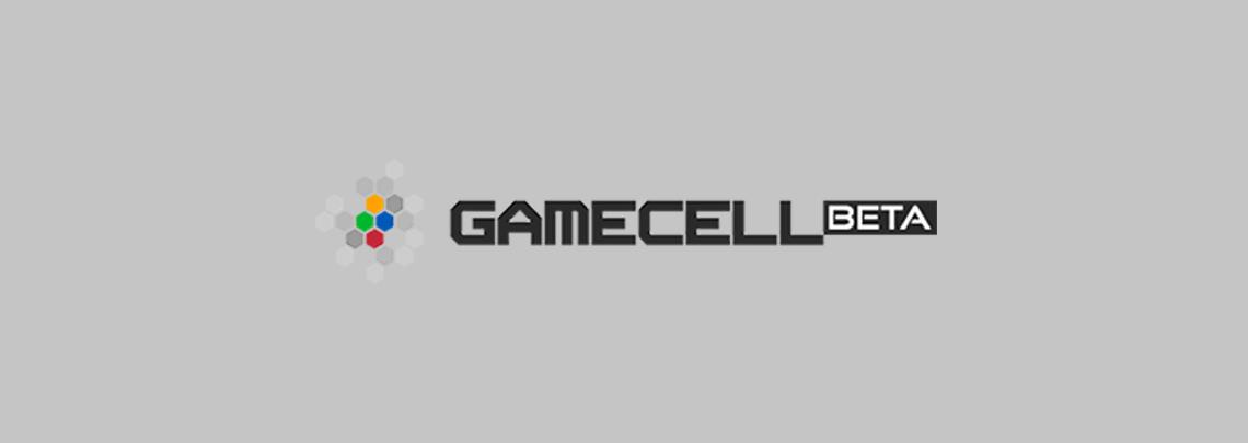 Turkcell Girişimi Gamecell Beta Olarak Yayında!