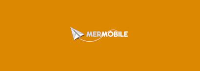 MerMobile Mobil Ödeme Entegrasyonu