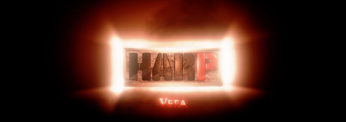 """Yepyeni Yerli Yapım """"Harp Vefa"""" Steam Greenlight'ta"""