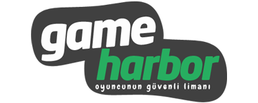 Game Harbor