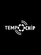 Tempo Chip