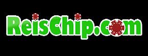 ReisChip.Com