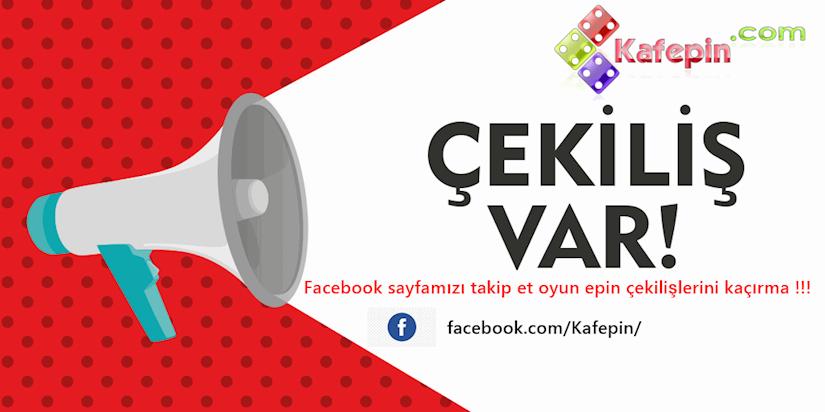 facebook sayfa