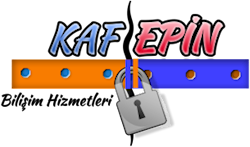 Kafepin
