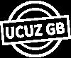ucuzgb.com