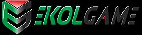 EkolGame.com