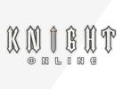 hanxgame.com