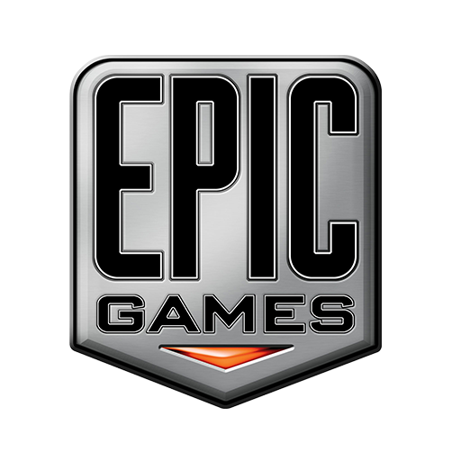 Türkiye'nin Oyun Epin Digital Kod Satış Kategoriu - Online Mağaza
