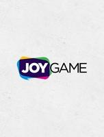 Joypara satın alın - Joypara Transfer Şimdi EpinEvi'nde