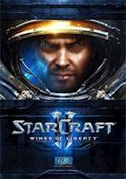 Starcraft 2 Satın Alın - Starcraft 2 oyunu Şimdi foxngame'de