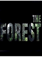 The Forest Satın Al - The Forest oyunu Şimdi foxngame'de