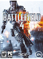 Battlefield 4 satın al - Battlefield 4 oyunu şimdi foxngame'de
