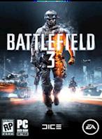 Battlefield 3 satın al - Battlefield 3 oyunu şimdi foxngame'de