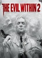The Evil Within 2 satın al, indirimli fiyatı ile foxngame'de