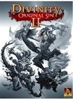 Divinity: Original Sin 2 satın al, indirimli fiyatı ile foxngame'de