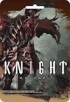Knight Online Cash - Gold Bar - Knight Online item,premium oyunu şimdi EpinEvi'nde