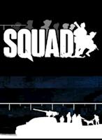 Squad Satın Alın - Squad oyunu Şimdi foxngame'de