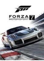 Forza Motorsport 7 satın al, indirimli fiyatı ile foxngame'de