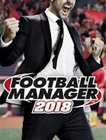 Football Manager 2018 satın al, indirimli fiyatı ile foxngame'de