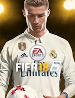 Fifa 2018 Satın AL - Fifa 18 EAGames oyunu Uygun Fiyat İle Şimdi EpinEvi'nde