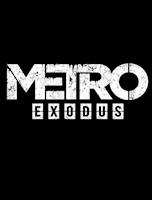 Metro Exodus Satın Alın - Metro Exodus oyunu Şimdi foxngame'de