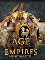 Age of Empires Definitive Edition Satın Alın - Age of Empires Definitive Edition Microsoft oyunu Şimdi foxngame'de