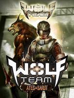 Wolfteam Nakit Satın Al - Wolfteam Nakit Kodları foxngame'de