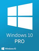 Windows 10 Satın Alın - Windows 10 şimdi foxngame'de