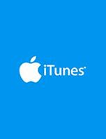 Apple iTunes Satın Alın - Apple iTunes bakiyesi Şimdi foxngame'de